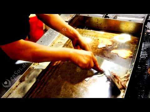 How to Cook Japanese Teppanyaki for Fast Money.