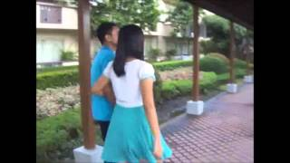 "Short Film-""I FELL IN LOVE WITH MY BESTFRIEND""(St. Thomas 2014-2015)"