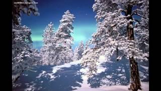 Kauneimmat joululaulut - En etsi valtaa loistoa - Arkihuolesi kaikki heitä