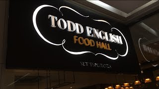 todd english food hall manila sm aura skypark bgc now open by hourphilippines com