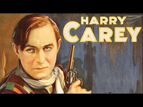 Without Honor (1932) HARRY CAREY