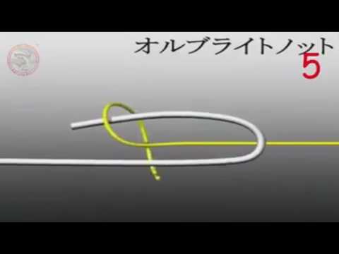 Cara mengikat kail mata pancing mudah dan kuat