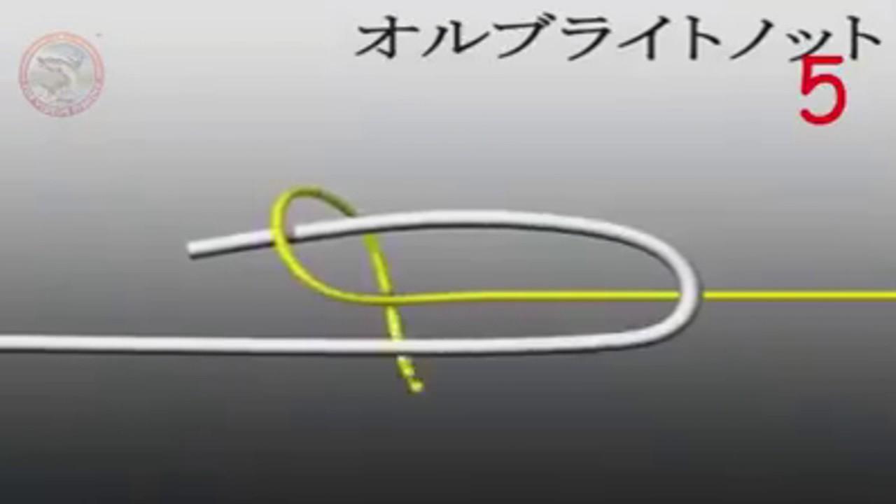 Cara mengikat kail mata pancing mudah dan kuat - YouTube