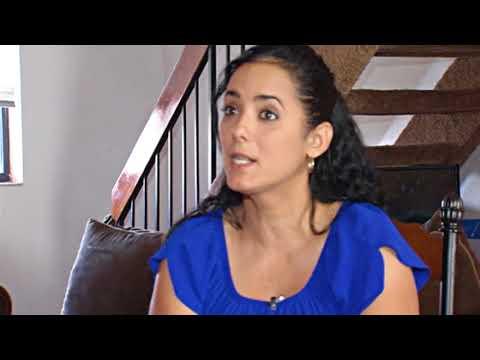 Madre cubana en Miami reclama a hijo menor retenido por el padre en Cuba