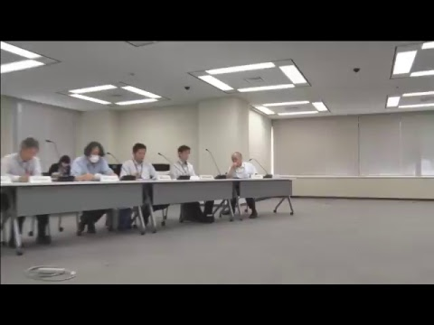 第2回原子力発電所における配管支持間隔の設定方法に関する会合  (平成30年06月21日)