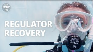 How To | Regulator Recovery