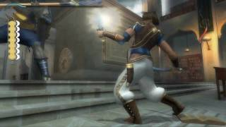 Prince of Persia: The Sands Of Time - Part 20 - In Finnish [HD]