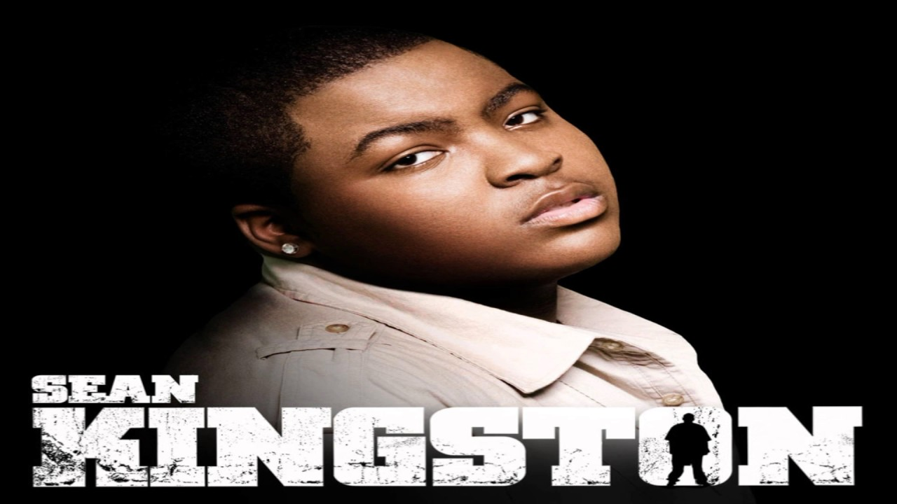 Sean Kingston - Beautiful Girls Slowed - YouTube