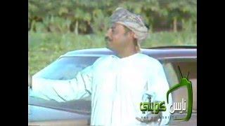 ناصر عبدالرب اليافعي - يا بنات الخليج