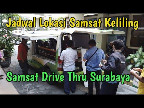 CARA PEMBAYARAN PAJAK KENDARAAN / STNK ONLINE MELALUI LINK AJA from YouTube · Duration:  4 minutes 41 seconds