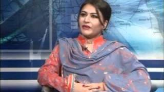 SASSUI PALEJO minister culture government of sindh with hameed bhutto  program part 1