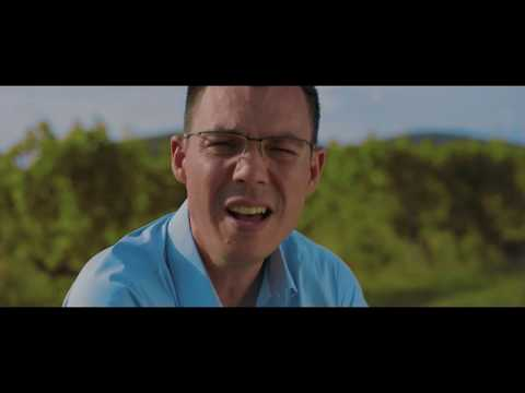 Zeljko Vasic -  Gnezdo (official video 2018)
