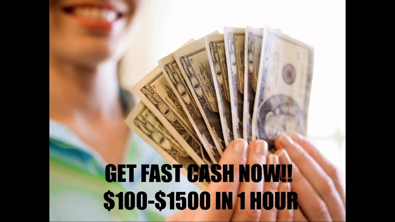 взять срочный займ наличными