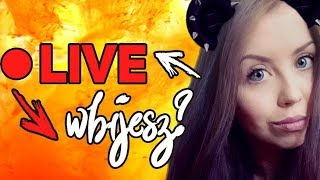 LIVE 🔴 👉 GIVEAWAY ON 1K! 🎁 FORTNITE: Jeux AVEC SPECTERS!