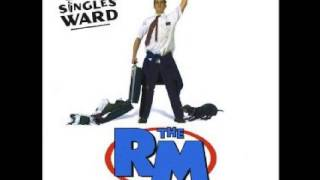 The R.M. Soundtrack - I