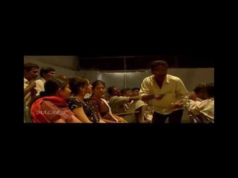 Sai pallavi-malar debut film (Dhaam dhoom) | மலர் |சாய் பல்லவி