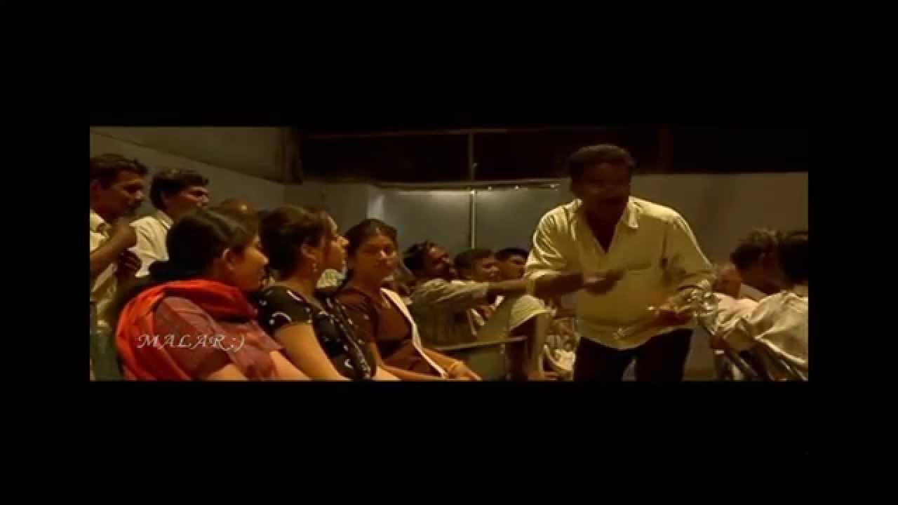 sai pallavimalar debut film dhaam dhoom ������� �������