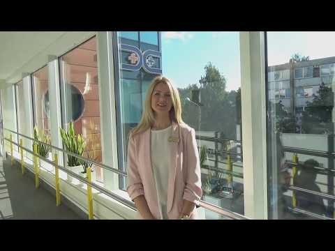 Медицинский центр диагностики и лечения – лечение в Литве