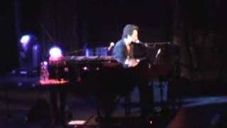 I Wish I Were Blind - Bruce Springsteen - Dussledorf 05