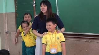 Publication Date: 2019-11-20 | Video Title: [小二正向社群] 別害怕錯誤