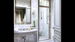 Best Luxury Marble Bathroom Design part I 1-24