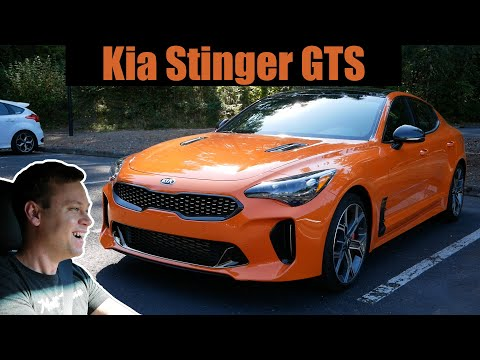review:-2019-kia-stinger-gts-awd---best-of-both-worlds!
