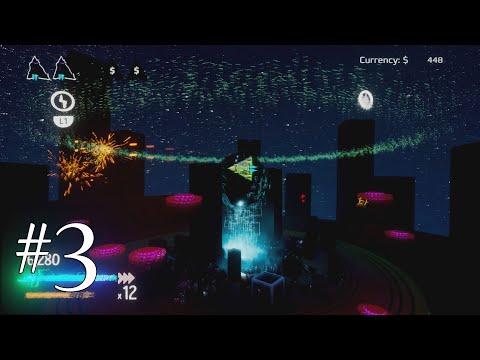 Dreams: User Levels - Blade Gunner