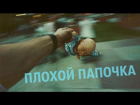 русское порно с разговорами зрелых [найдено более 1000