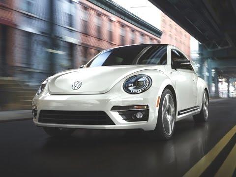 Image result for 2018 Volkswagen Beetle