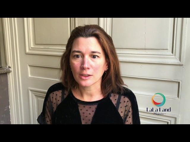 Marie Liesse de Bellescize  - Mix Match
