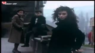 INXS - Never Tear Us Apart - Subtitulos Español - SD & HD