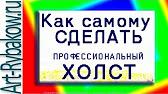 Купить 3d фотообои по самой низкой цене и бесплатной доставкой по россии просто!. Модульные картины · постеры на холсте; репродукции картин.