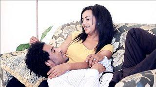 Eritrean Music - Wegahta Brhane and Solomie Meharay - Natey Mewadiqo (ናተይ መዋድቆ ) 2016