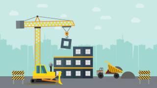 Buildbinder