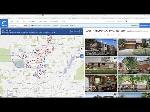 Housing Bubble 2.0 Colorado Denver Westminster