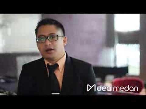 Testimoni GM Grand Aston Hotel Medan - Dealmedan.com