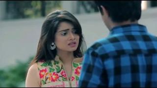 bd new song Tomar namer roddure |Tomake Chai | Gangster | Yash | Mimi | Arijit Singh