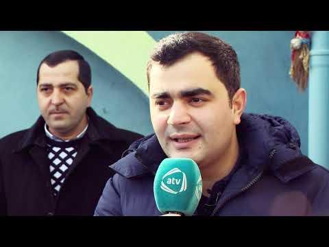 Toy Əhvalatı - Ucar