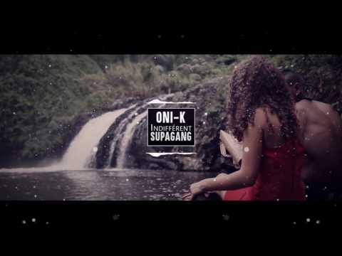 Indifférent - Oni K (Izanami Video)