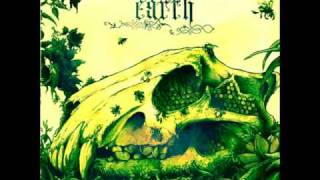 Earth - The Bees Made Honey in the Lion