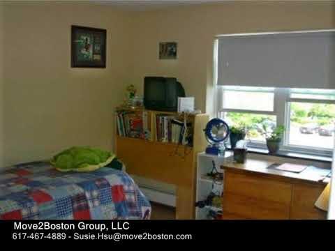 2323 Washington St Unit 1-1, Newton MA 02462 - Condo - Real Estate - For Sale -