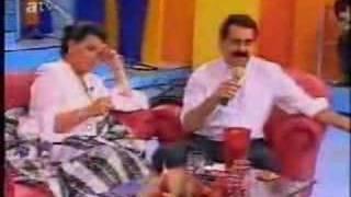 İbrahim tatlıses - bülent ersoy (süper düet) 2017 Video