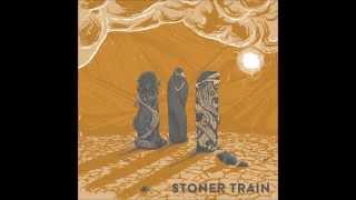 Stoner Train - Medusa
