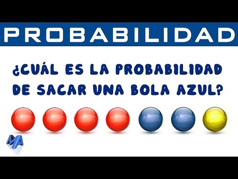 probability-of-a-simple-event- -example-1