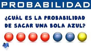 probabilidad-de-un-evento-simple-ejemplo-1