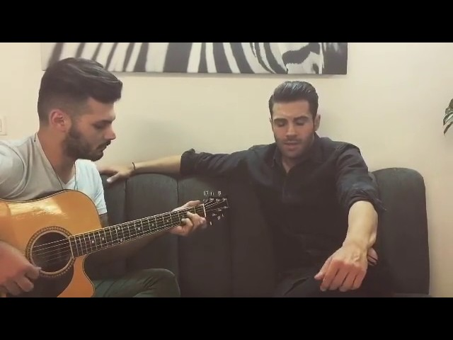 petros-iakovidis-acoustic-version-songsreloader-1492889628