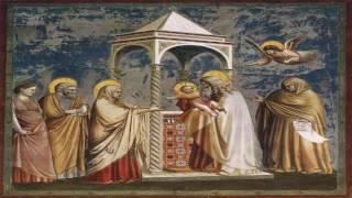Theo Ngài Yêu Người | Nhạc Thánh Ca | Những Bài Hát Thánh Ca Hay Nhất