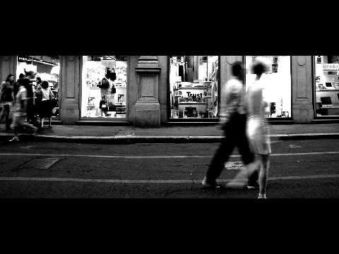 Montefiori Cocktail - Riviera Beat