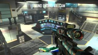 FaZe Ramos: My Top 15 Favorite Clips! - MW3 & Black Ops 2
