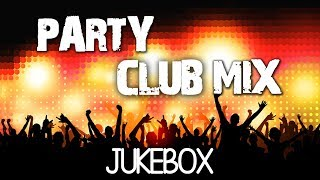 Party Club Mix 2018 | Best Remix Songs Collection | Audio Jukebox | White Hill Music